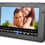 eGlide Steal Android ICS Tablet That Costs Just $120