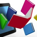BitLit, Kobo Founder Raise Seed Funding for Print-to-eBook App
