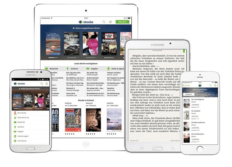 ebook-flatrate-skoobe