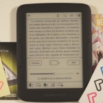 Energy Sistem PRO e-Reader Review