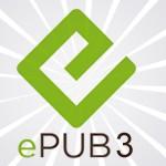 Hachette Announces Commitment to the EPUB 3 eBook Format