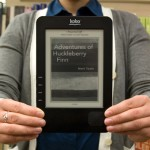 Overdrive Releases Staggering Figures on the Growth of Library eBooks