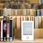 3M and Kobo Sign Partership for Paid eBooks for Libraries