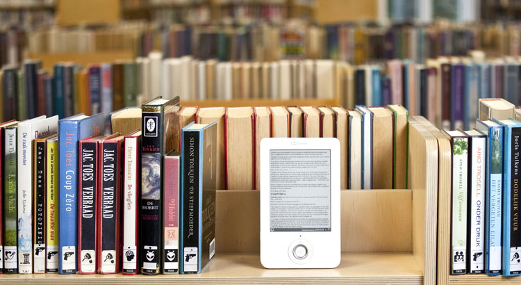 how to get library books on kindle canada
