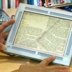 Breakdown of Aptara's Ebook Publishing Study
