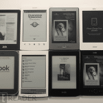 Good e-Reader Store Unveils New Shipping Rates