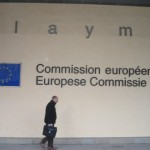 The European Commission Calls for Open Standards on eBooks