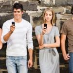 Is Digital Making Us Dumber?