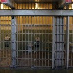 Debate Continues over Books in Prisons
