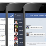 Facebook To Monetize Messenger App