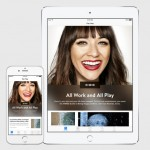 Apple News e-Reading App to Debut this Fall