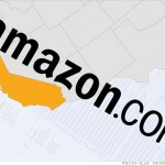 Amazon Sales Tax Takes Effect in California