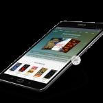 B&N Announces Samsung Galaxy S2 Nook for $400