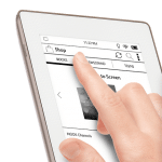 How will the Nook UK Store Closure Affect Nook e-Reader Owners?