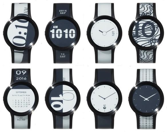 fes-watch-u_01