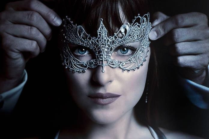 fifty-shades-darker-poster-trailer-tomorrow