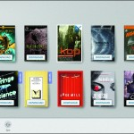 B&N Nook e-Books Now Totally Dependent on Apps