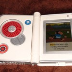 Review of the Fisher-Price IXL e-Reader for kids