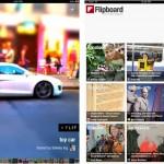 Flipboard Raises Another $50 Million in Latest Round of Funding