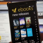 Kobo has taken over the Flipkart e-book business