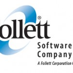 Follett Reveals New Joint Destiny Platform