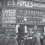 Barnes and Noble Partners with Argos, Blackwell's, and Foyles for UK Expansion