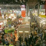 Children's Digital Content a Hot Topic at Frankfurt Book Fair