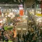 Aquafadas to Unveil New Digital Publishing Platform at Frankfurt Book Fair