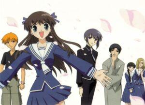 5 Anime That Need A Second Season