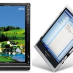 Fujitsu claims the future of home computing lies with tablets