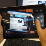 Vodafone Australia to accept pre-orders for the Samsung Galaxy Tab 10.1v from tomorrow