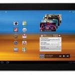Galaxy Tab 10.1 launch in Australia postponed indefinitely