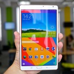 Barnes and Noble Will Soon Unveil an 8 Inch Nook Tablet