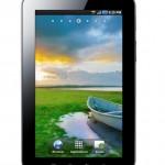 LTE Galaxy Tab headed to Verizon