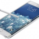 Samsung Launches New Galaxy Notes, Gear