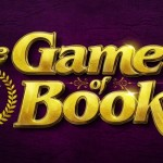 Game of Books' Creator Aaron Stanton on the Game of Reading