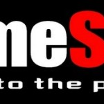 Gamestop rumored to be working on a Tablet