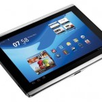 Gateway 10.1-Inch Android Tablet A60 Now Shipping