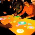 Qualcomm Acquires Gesture-Recognition Tech from GestureTek