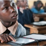 Worldreader Announces One Million eBook Campaign