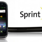 Sprint Partners with Google To Sell Business Apps