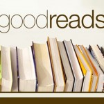 Amazon Owns Goodreads… What Now?