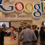 Google eBooks Planning Simultaneous Launch in UK, Canada, and Australia
