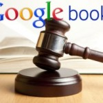 Google Seeks to Dismiss Class Action eBook Lawsuit