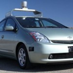 Google Designing a Taxi Service to Compete with Uber