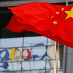 Google Sets Sights on App Store in China