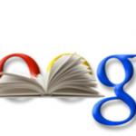 Google eBooks Publishing Center Updated