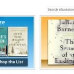 Google eBooks launches in Canada