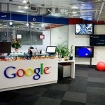 Google Reaches a Settlement with Publishers over eBooks