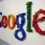 Google 7 Inch Tablet Coming June